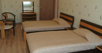 3room2